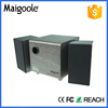 /product-detail/multi-function-2-1-home-theater-speaker-systems-ym-210-for-dvd-player-1093980272.html