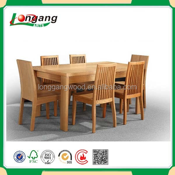Keller Dining Room Furniture, Keller Dining Room Furniture ...