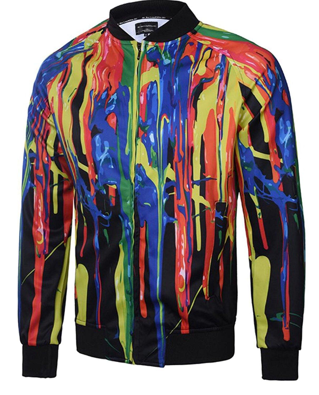 e985b9e47d Cheap Sports Jacket For Men Casual, find Sports Jacket For Men ...