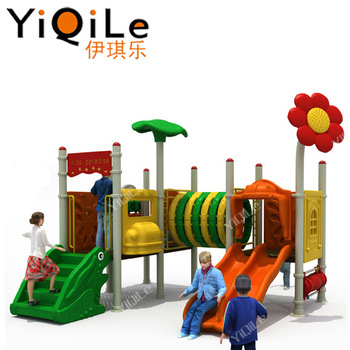 Best Quality Wooden Pirate Ship Playground Popular Adult Outdoor Playground Commercial Outdoor Playground Playsets Buy Wooden Pirate Ship