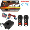 High quality milano car alarm keyless manufacturer_120x120 alibaba manufacturer directory suppliers, manufacturers  at alyssarenee.co