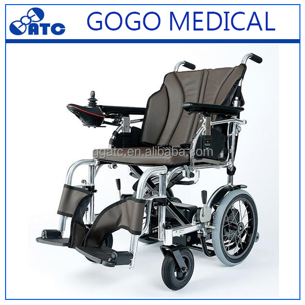 The Factory Sales wheelchair hand brake for wheelchair