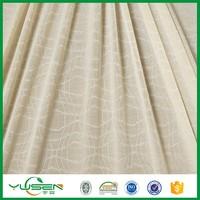Free Cut Visible Panty Line 75 nylon 25 spandex underwear fabric