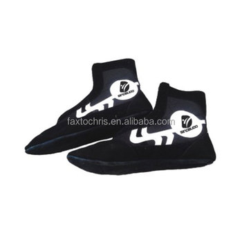 uk cheap sale vast selection best sneakers Black Wrestling Sambo Shoes - Buy Sambo Shoes,Wrestling Shoes,Black  Wrestling Sambo Shoes Product on Alibaba.com