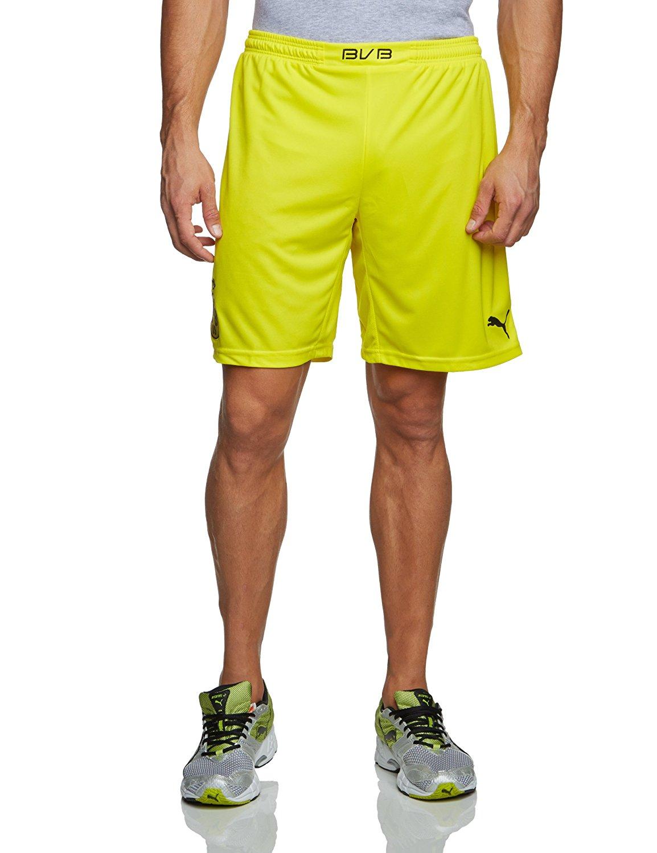 Cheap puma shorts, find puma shorts deals on line at