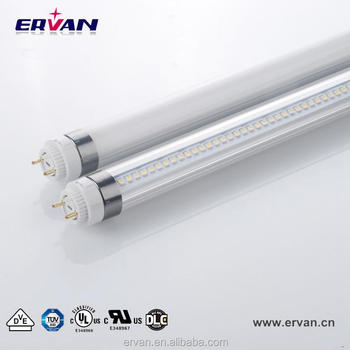 Short Time Delivery Ce Ip20 20w Smd3528 Smd 3020 Led Tube T5