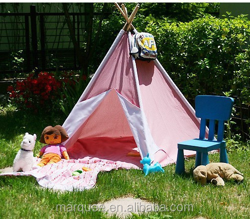 Kids Diy Tent With Wooden Tent Poles - Buy Tent PolesTents C&ingMedieval Product on Alibaba.com & Kids Diy Tent With Wooden Tent Poles - Buy Tent PolesTents ...