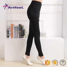Types new model women sport tactical daily pants