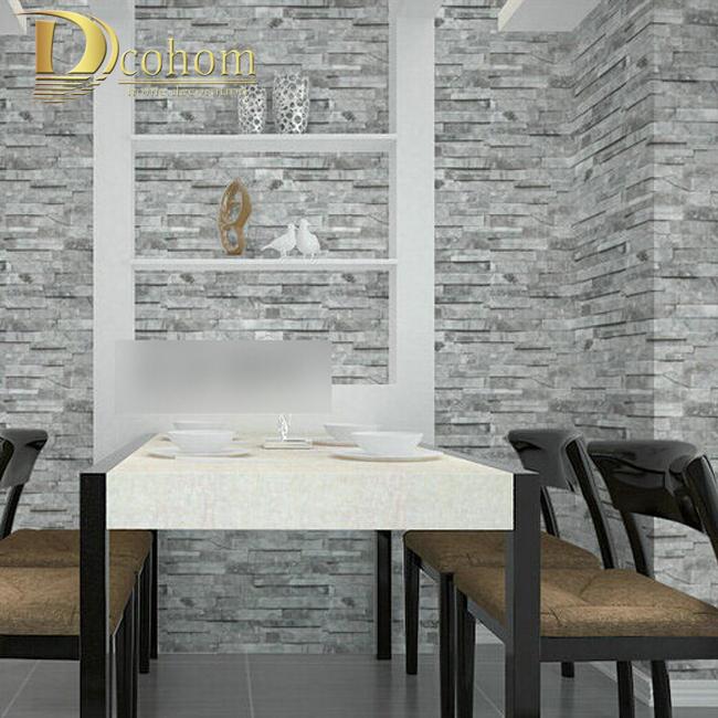 online kopen wholesale baksteen print uit china baksteen print groothandel. Black Bedroom Furniture Sets. Home Design Ideas