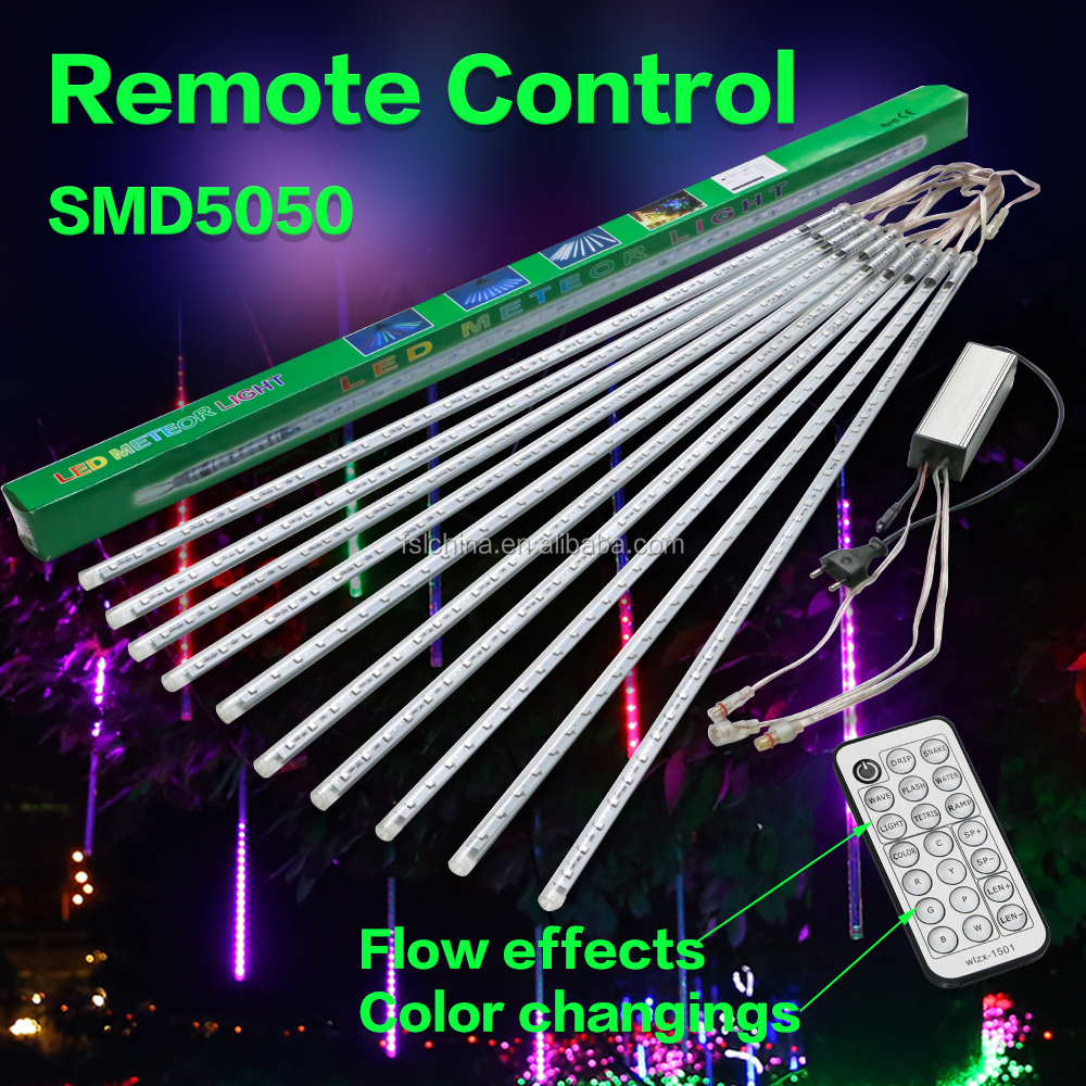 Led Remote Control Christmas Lights Led Remote Control Christmas  - Christmas Lights Remote Control