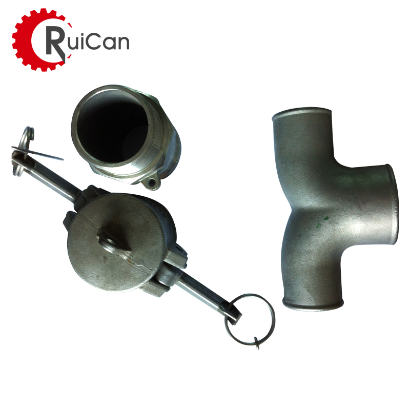 15% off shipping free inspection 2018 ISO9001 China factory 304 stainless steel 90 degree elbow base pipe