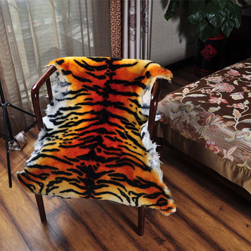 Tiger Rug Room: Online Buy Wholesale Supplies Sheepskin Products From