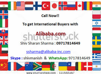 Alibaba Com India Office Contact Number Person Name Shiv 09717814649 View Alibaba Com India Office Contact Number Person Name Shiv 09717814649 Product Details From Alibaba Com Executive Shiv 09717814649 On Alibaba Com Access detailed information about the alibaba group holdings ltd adr (baba) share including price, charts, technical analysis, historical data, alibaba information about the alibaba group holdings ltd adr share. alibaba com india office contact number person name shiv 09717814649 view alibaba com india office contact number person name shiv 09717814649 product details from alibaba com executive shiv 09717814649 on alibaba com