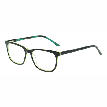 New Stylish Spectacle Frame New Model Custom Made Eyeglass Optical ...