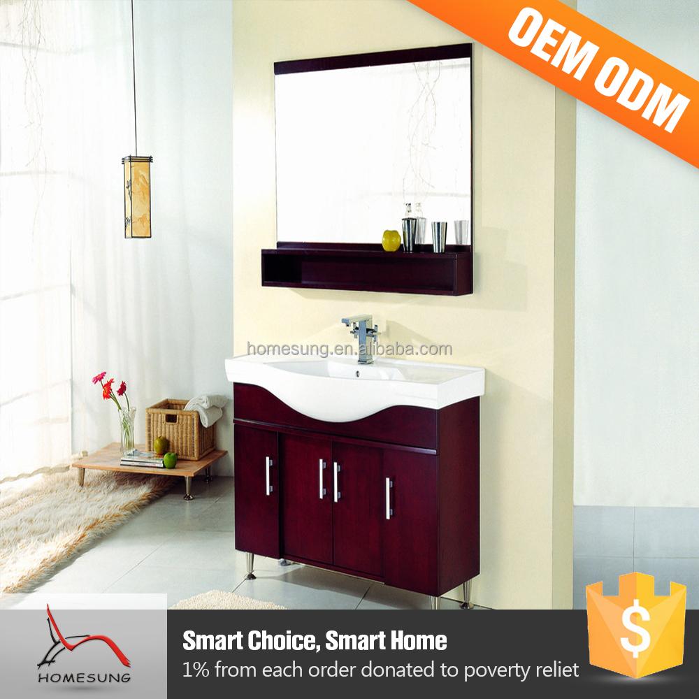 Finden Sie Hohe Qualität Waschbecken Schrank Indien Hersteller und ...