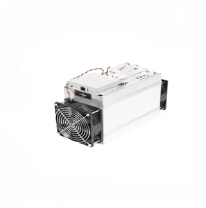 asic scrypt avalon 6 miner rack asic chip bitcoin miner
