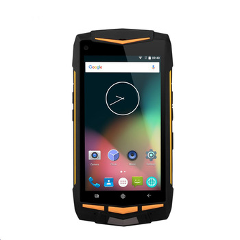 dual frequency wifi dual sim best rugged android smartphone