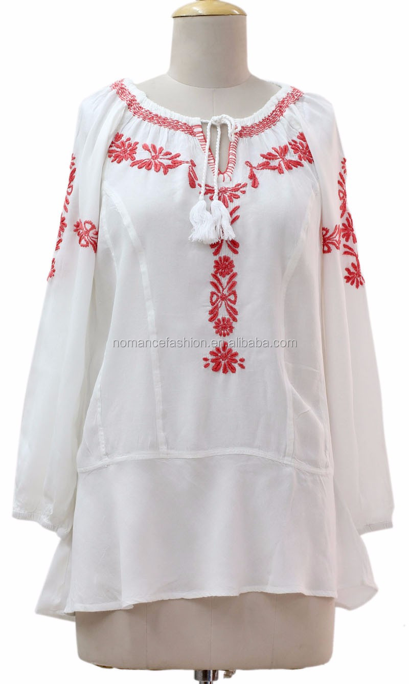 Latest Machine Embroidery Blouse Designs Alzheimer S Network Of Oregon