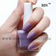 BIN best selling matte finish nail polish