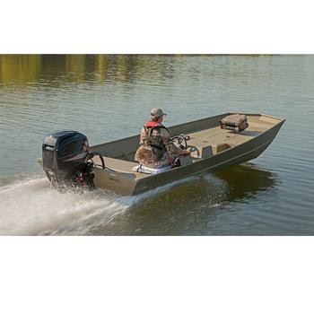 jon boat for sale bass pro off 78% - medpharmres.com