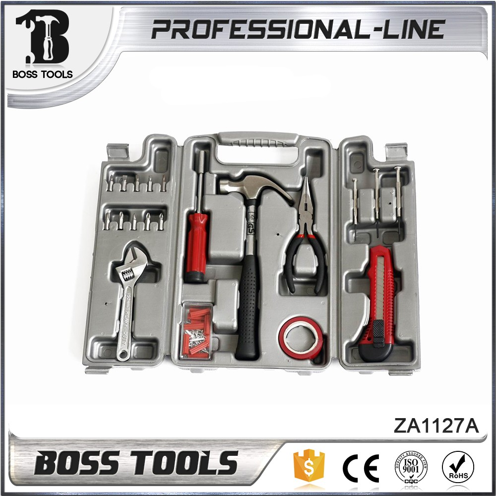 Buy wholesale and save on tools today at cheap discount prices. WholesaleMart is a wholesale distributor, importer and supplier of bulk tools and wholesale products. Save on hundreds of different items for resale, promotional or giveaways with no minimum dollar amount requirement, no memberships fees or handling charges.