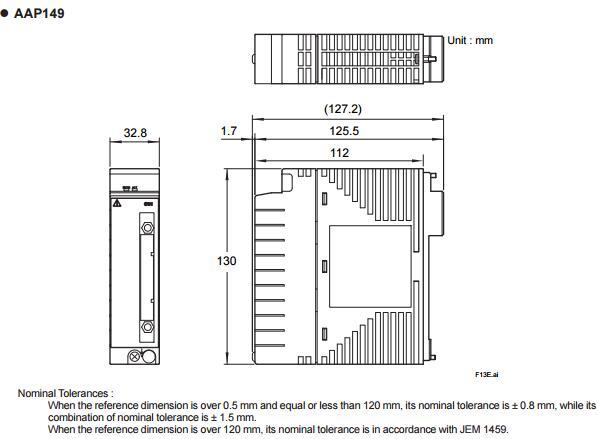 Dimensions4.jpg