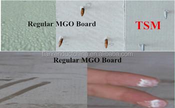 Innen Und Außen Dekorative Nicht  Asbest Zement Faserplatten Shera Bord