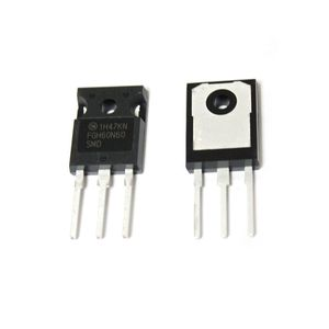 CHINA CHEAP PRICE INTEGRATED CIRCUITS FGH60N60SMD