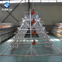 Hot Sale Good Quality poultry equipment price