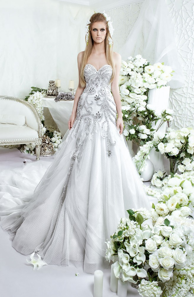 Buying Wedding Dress From China Reviews 91
