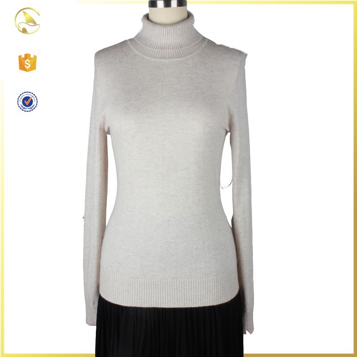 Venta al por mayor mohair sweater-Compre online los mejores mohair ...