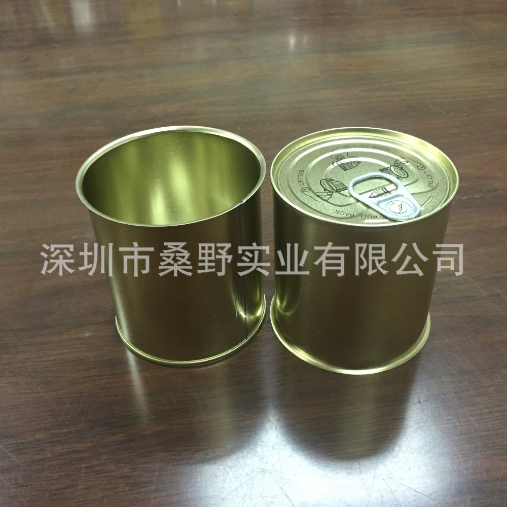 Number ten cans for sale - Empty Cans For Food Empty Cans For Food Suppliers And Manufacturers At Alibaba Com