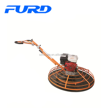 120cm Working Diameter Hot Sale Easy Start Concrete Trowel Machine (FMG-46)
