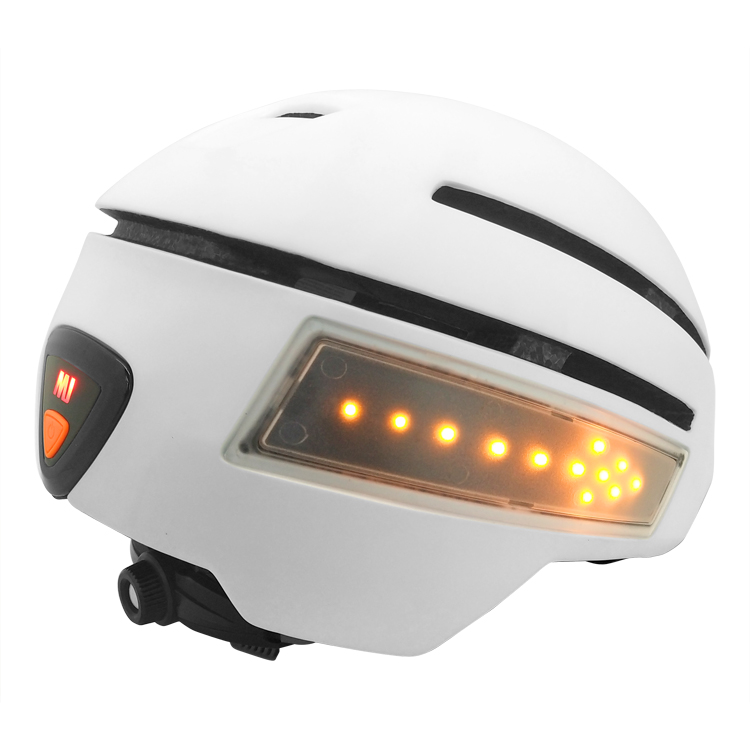 Top-rated-bicycle-helmet-with-integrated-lights