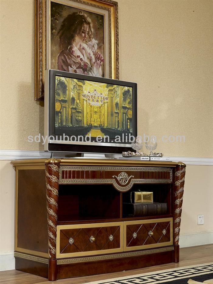 Design Italien Sculpture Sur Bois Salon Mobilier Royal 0026 Classique Italienne Antique Meubles