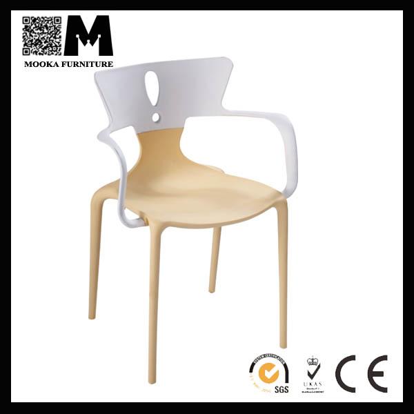 Hot koop outdoor pp plastic stoel plastic leisure meubels andere plastic meubilair product id - Houten plastic stoel ...