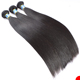 8 inch short human hair weaves for black women,invisible tape hair extensions ,malaysian hair bundles color hair weave