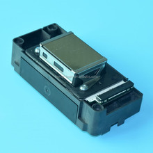 2017 hot sale New original DX5 print head F186000 eco solvent printhead dx5 printhead eco-solvent price for Epson