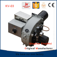 kv-03 factory price/waste oil burner ru/waste oil burner uk
