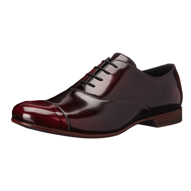 Dress Shoes Wedding Formal Business Mens New up Lace Leather xqawE18