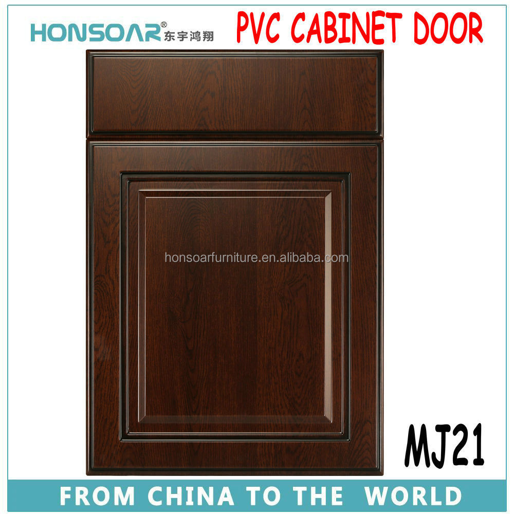 kitchen cabinet door kitchen cabinet door suppliers and at alibabacom