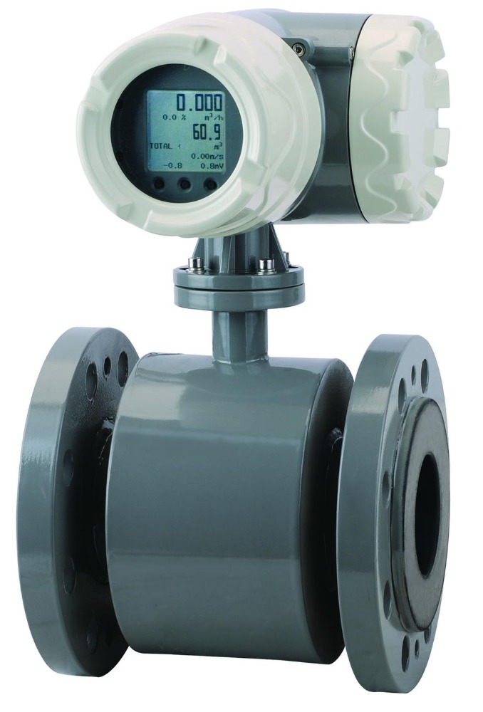 High Quality Discount liquid turbine flow <strong>meter</strong>