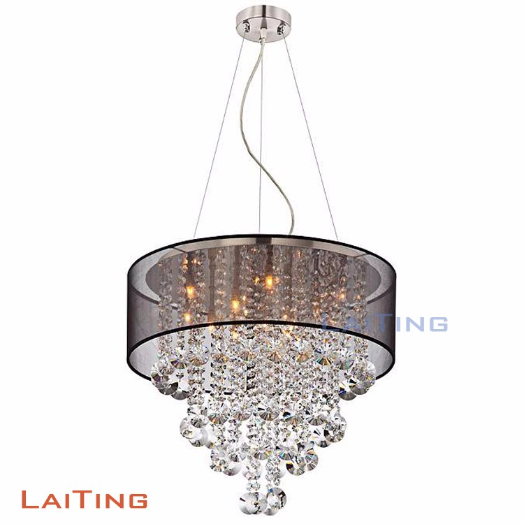 Amber crystal chandelier amber crystal chandelier suppliers and amber crystal chandelier amber crystal chandelier suppliers and manufacturers at alibaba aloadofball Gallery