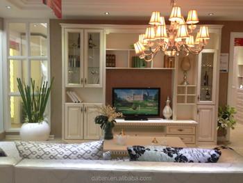 Living Room Tv Cabinet Designs Modern Design Tv Cabinet