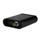 Wholesale Price sdi Capture Card / Usb Capture Hdmi / Video Capture Card With 1080p Hd Graphic Card