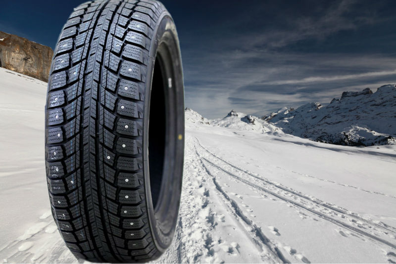 205 55R16 Winter Tires >> China Factory New Car Tires 195/65r15,205/55r16,Suv Pcr ...