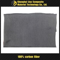 activated carbon cloth anti-static clothes