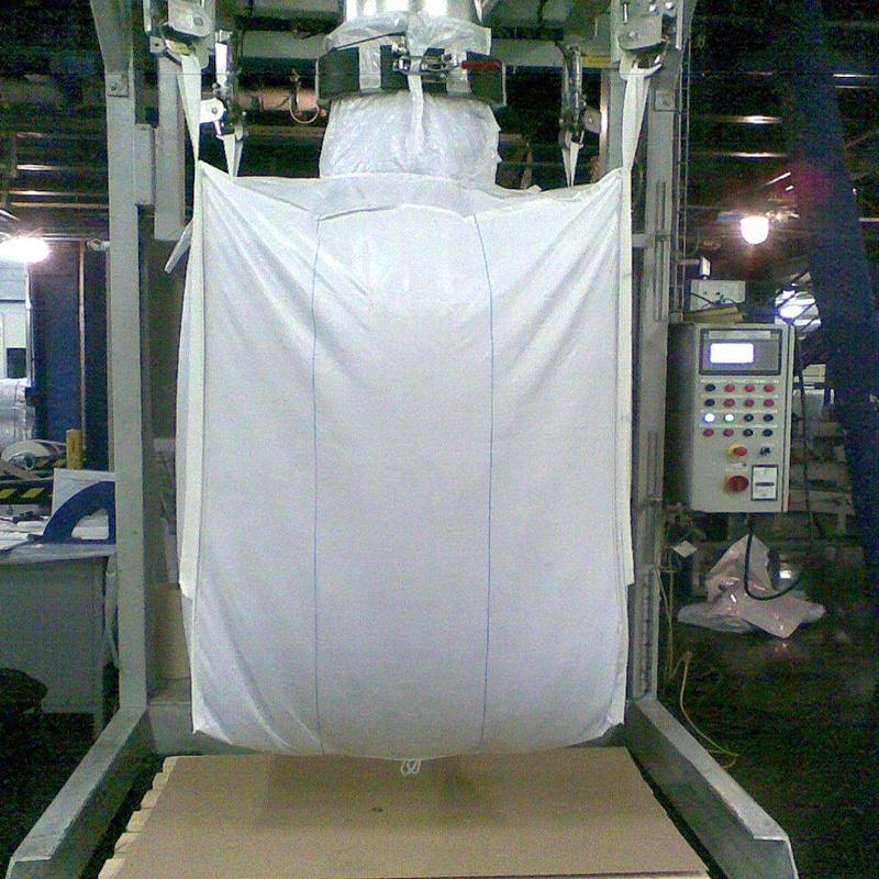 Big Bags 1000 kg A Granel Jumbo Saco do Recipiente Saco Fibc