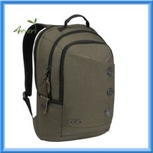 Women's Soho Laptop/Tablet Backpack