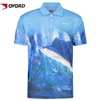 Custom fishing shirts buy fishing shirts custom fishing for Custom saltwater fishing shirts